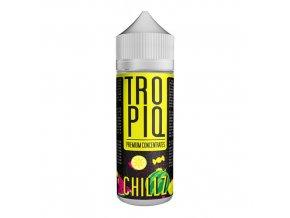 Tropiq Shake & Vape Chillz