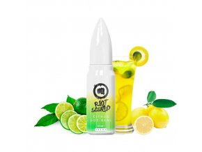 48104 2772 riot squad shots citrus got real 30ml