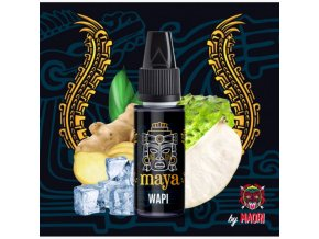 prichut full moon maya 10ml wapi.png