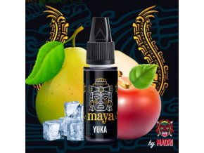 prichut full moon maya 10ml yuka.png