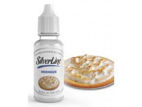 sl 13ml meringue 1000x1241