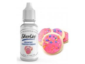 slp115crunchyfrostedcookie 1000x1241