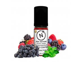 48750 3382 nicotine plus t juice red astaire 10ml