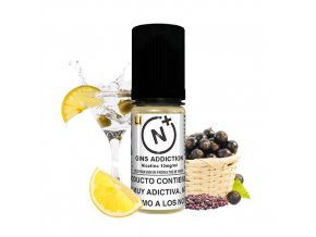 48747 1507 nicotine plus halcyon haze gin rsquo s addiction 10ml