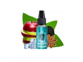 dream concentre 10ml full moon 2