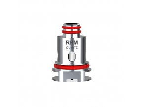 rpm12