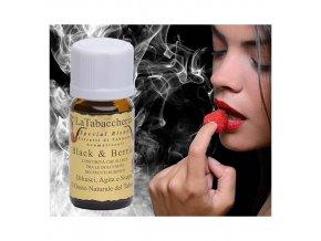 La Tabaccheria Special Blend Black & Berries