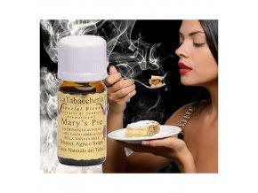 La Tabaccheria Special Blend Mary's Pie