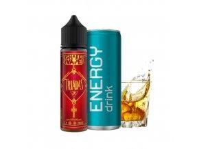 48997 7859 oil4vap aroma easy4vap triadas 10ml shake amp vape