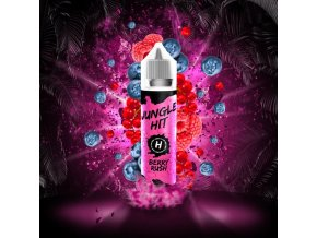 prichut jungle hit shake and vape 12ml berry rush.png