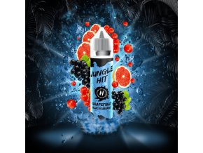 prichut jungle hit shake and vape 12ml grapefruit blackcurrant.png