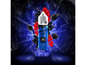 prichut jungle hit shake and vape 12ml mulberries.png