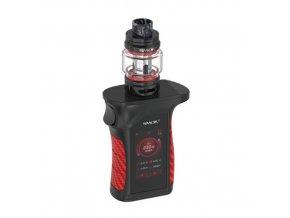 Smoktech Mag P3 TC230W s TFV16