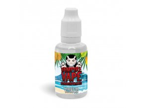 use concentrate mock ups clear bottle tropical tsunami 800 1