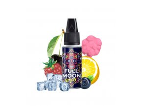 full moon dream concentrate 10ml