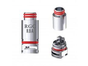 RGCRBA 2f7f056d 86ec 47f7 a2ca 59558432276e 1000x