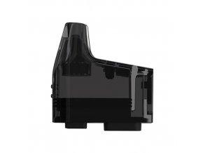 Joyetech ObliQ cartridge