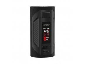 Smoktech Rigel TC230W Easy