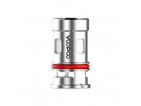 VooPoo PnP-VM4 žhaviaca hlava