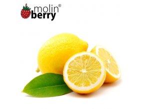 vyr 8329easy lemon