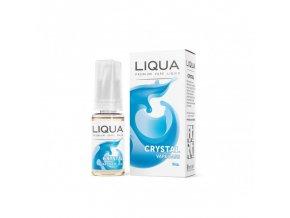 vyr 8519e liquide liqua crystal