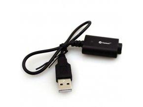 joyetech joyetech usb 510 charger