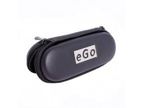 ego s
