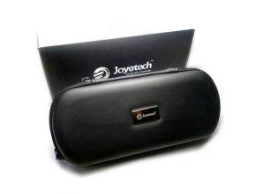 joyetech ego xl carrying case black