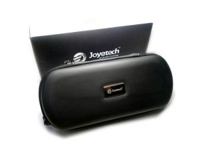joyetech ego xl carrying case black