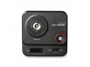 Coil Master 521 Mini V2