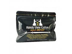 vyr 8509kendo vape cotton gold edition 510x510