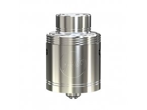 Wismec Neutron RDA clearomizér