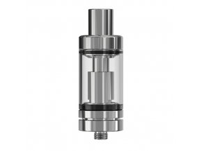 Eleaf Melo 3 clearomizér 4,0ml