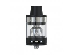 joyetech procore aries clearomizer 4ml black.png