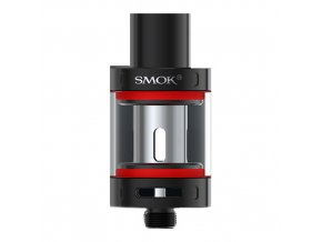 smoktech smoktech vape pen clearomizer 2ml black.png