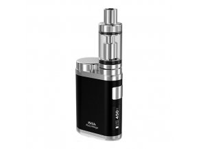 Eleaf iStick Pico Mega TC80W Full