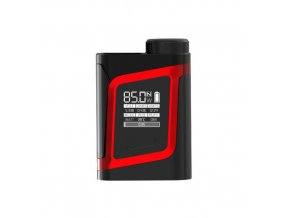 Smoktech AL85 TC85W Easy