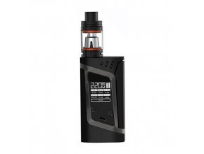 Smoktech Alien TC220W Full