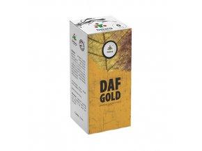 daf gold