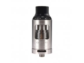 aspire aspire athos clearomizer 4ml stainless steal.png