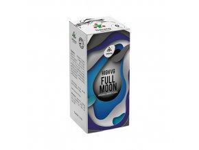 liquid dekang high vg full moon 10ml 0mg maracuja bonbon