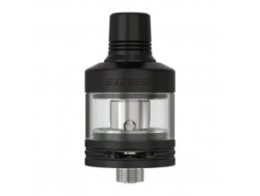 Joyetech Exceed D22 clearomizér 2,0ml