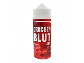 prichut ezigstore aroma drachen blut 20ml png