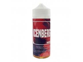 prichut ezigstore aroma icenberg 20ml png