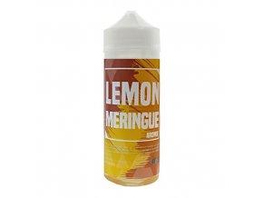 prichut ezigstore aroma lemon meringue 20ml png