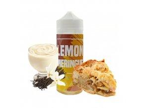 prichut ezigstore aroma lemon meringue 20ml.png