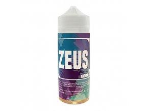prichut ezigstore aroma zeus 20ml png