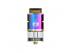 ijoy ijoy combo rdta 2 clearomizer rainbow.png
