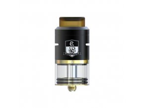 ijoy ijoy combo rdta 2 clearomizer black.png