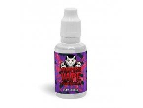 use concentrate mock ups clear bottle bat juice